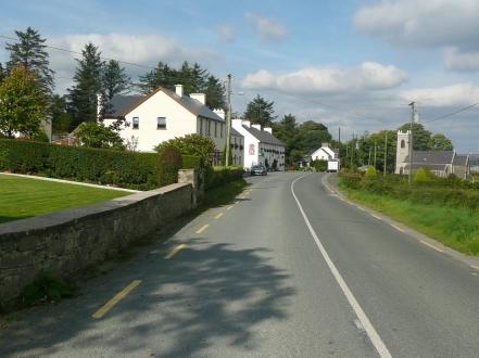 Tranquill Churchill Village