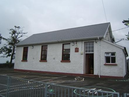Old & New Stramore NS, Glendowan,   since 1899
